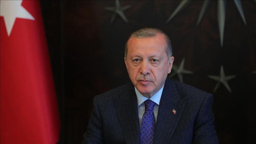 الإفراج عن السجناء في تركيا لحماية نزلاء السجون من خطر جائحة فيروس كورونا