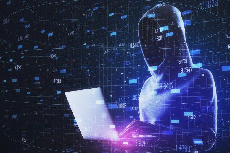 """باحثو الأمن السيبراني يصنعون """"فخ كناري"""" أفضل - باستخدام الذكاء الاصطناعي لإنشاء مستندات مزيفة"""