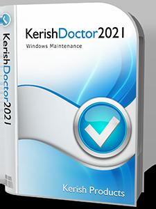 ميزات وتحميل برنامج Kerish Doctor 2021 كريش دكتور